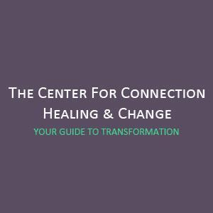 The Center for Connection