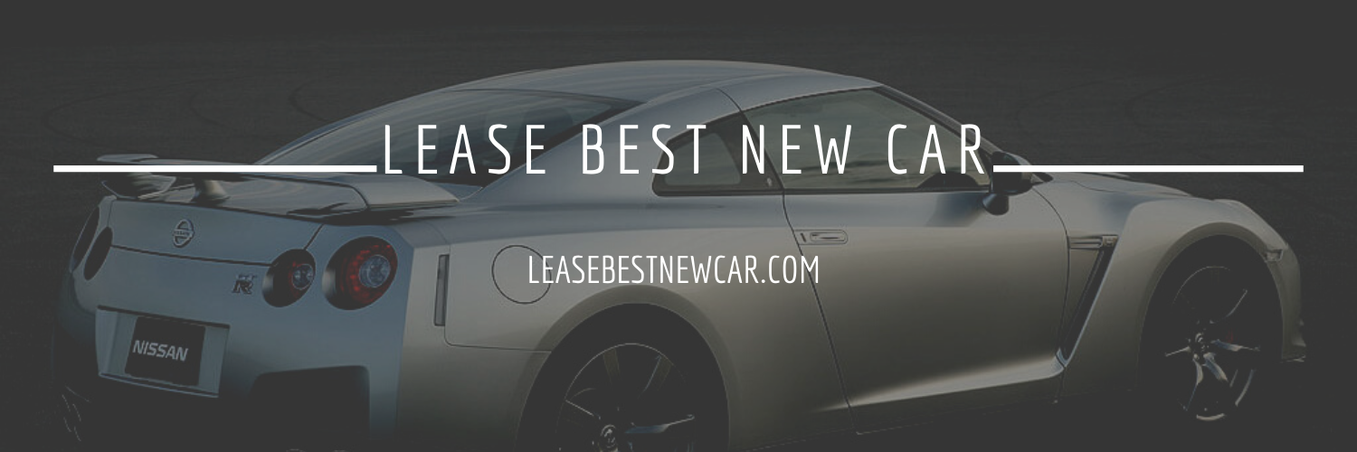 Welcome to Lease Best New Car