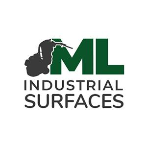 ML Industrial Services